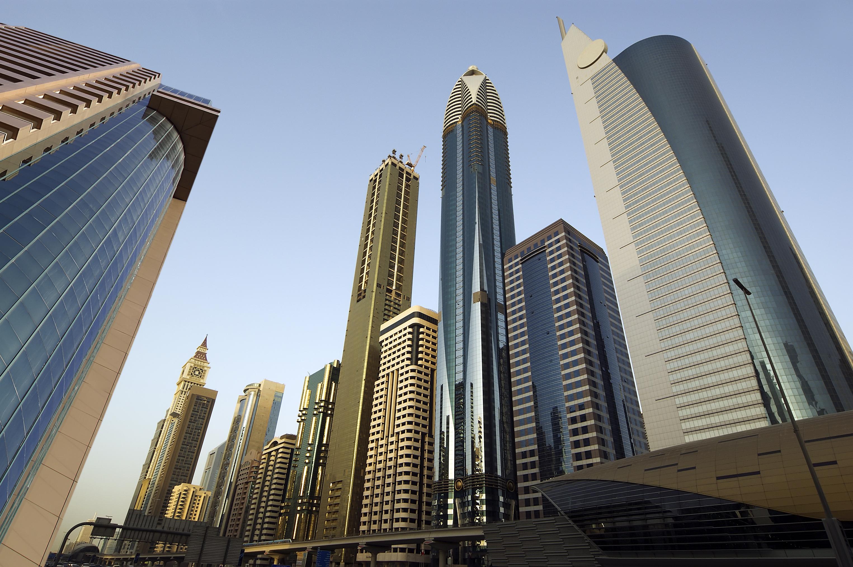 房地产经营与估计_澳洲商业房地产市场会有回调的风险 - 澳洲财经见闻