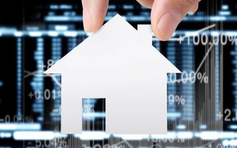 新州政府预期房市增速放缓导致印花税收入下滑,推一揽子计划助力首次置业者购房