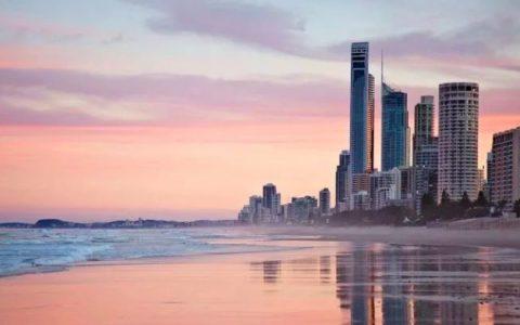 澳洲税务局打击自用度假屋抵税