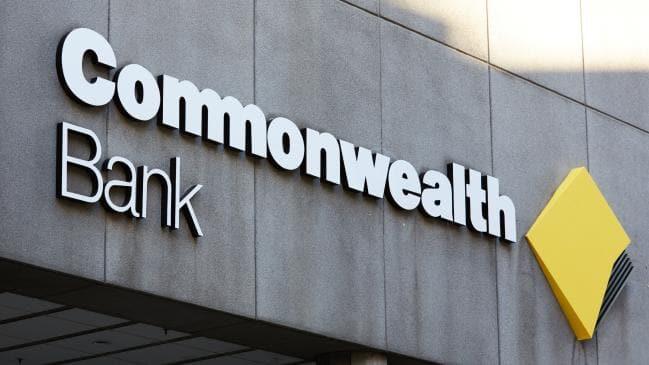 联邦银行上半年非现金利润为1.69亿澳元_澳洲财经见闻