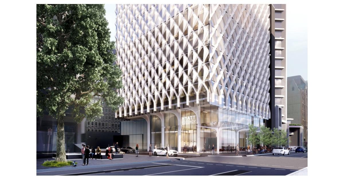 仲量联行(JLL):2019年澳洲酒店交易额预计为15亿澳币