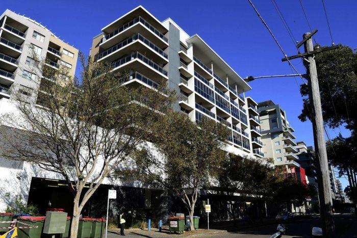 悉尼MascotTowers大楼业主自理修缮费用破千万