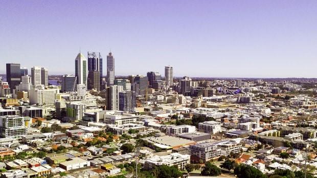 澳大利亚二季度工业地产投资收益率创历史最低水平,录得5.76%