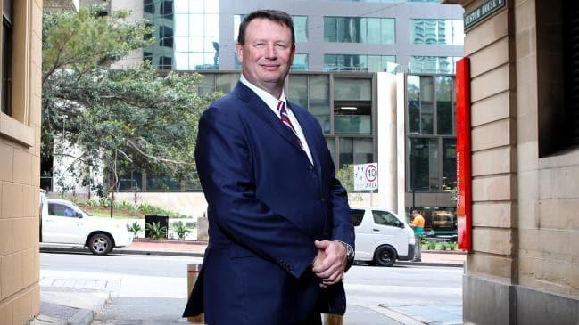 零售资产估值持续下跌,澳洲地产基金SCA全年利润大幅下滑37%