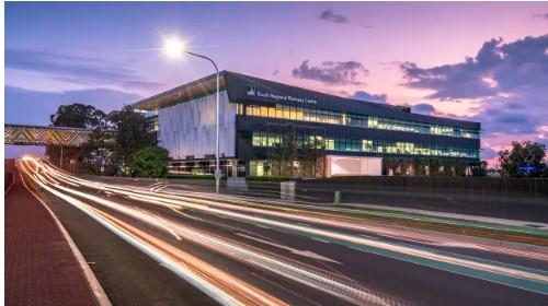 """摩根大通:澳洲下半年地产行业基金料将加快""""融资圈地""""步伐"""