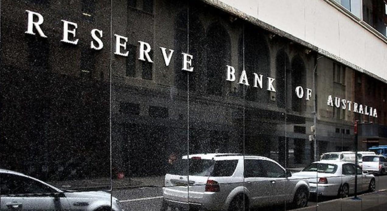 月央行会议决定维持现金利率1.0%不变