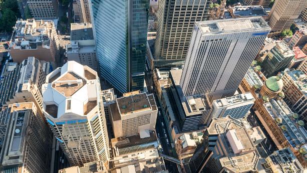 澳洲高层公寓开发商春季促销战开打,卖一套期房佣金高达9万