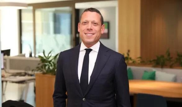 澳洲综合地产集团Charter Hall旗下基金收益增长强劲