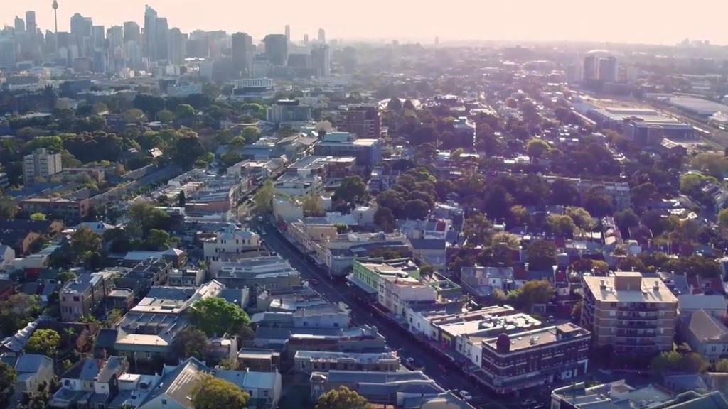 """租房空置率上升,悉尼内西区成为""""租户市场"""""""