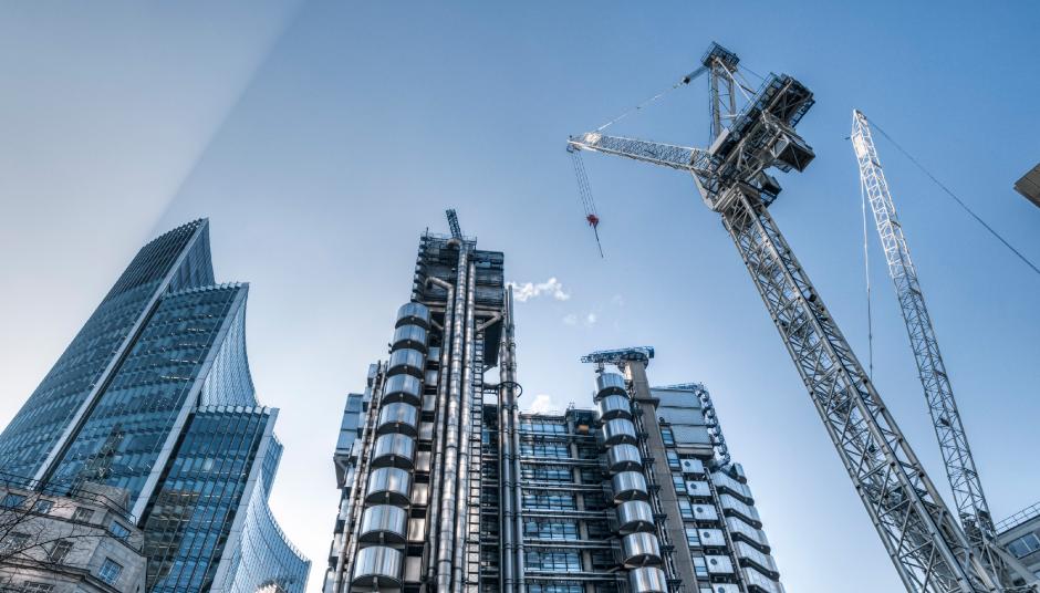 """澳洲建筑行业调查专家警告称:""""我不买新公寓"""""""