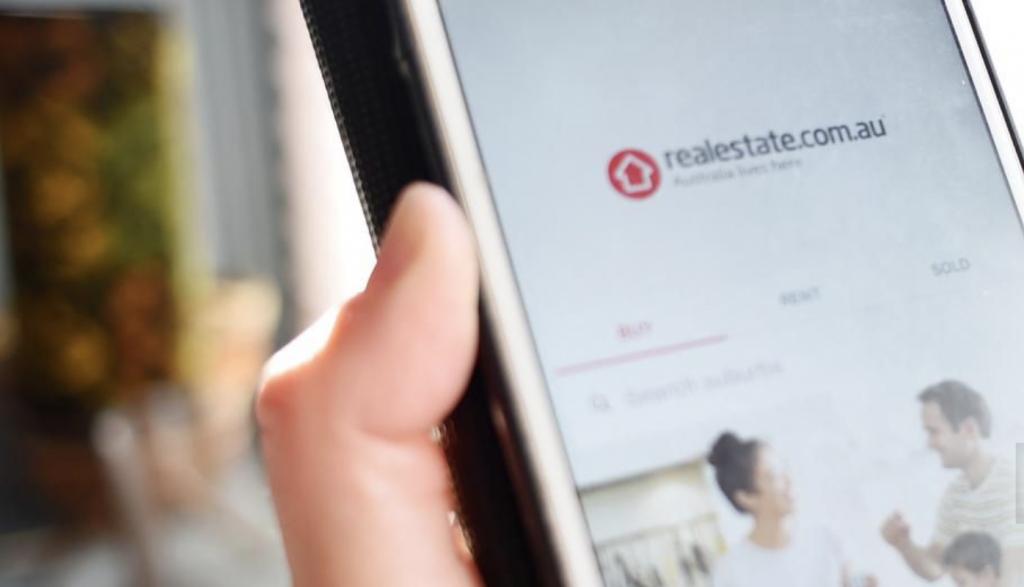 受澳洲房市拖累 房产广告公司REA全年利润大幅下降