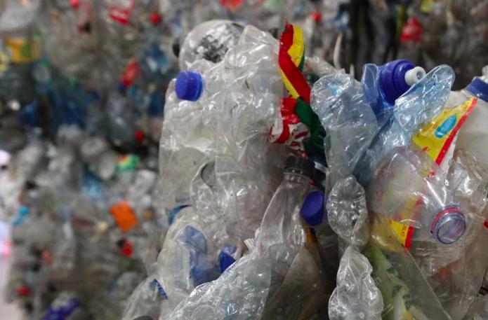 澳洲总理与州长们同意:将禁止出口可回收废物