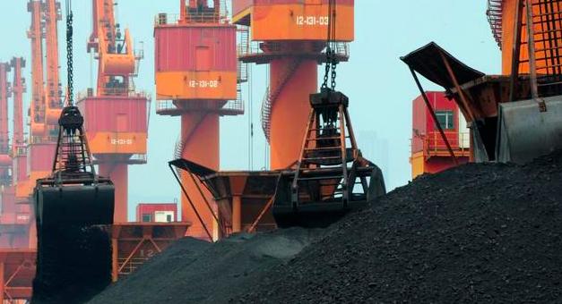 俄罗斯煤要取代澳大利亚煤?