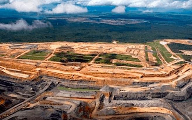 澳大利亚计划精简对资源行业的监管,降低矿企成本