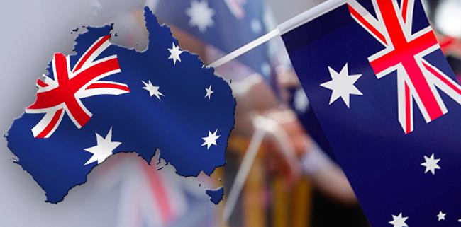 澳洲联邦政府将向5000人提供签证快速通道