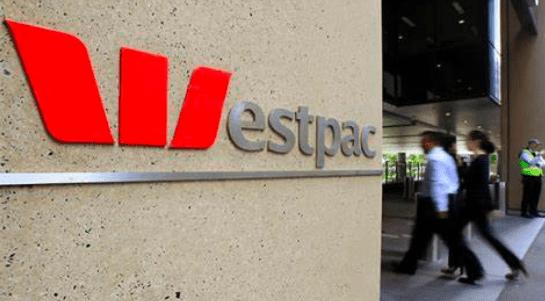 Westpac西太平洋银行修改贷款政策