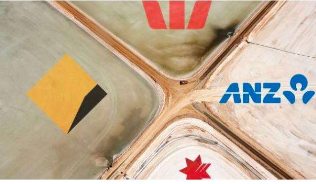 """要什么""""正义""""?澳洲四大行价值50亿的消费信用保险已沦为""""垃圾保险""""!"""