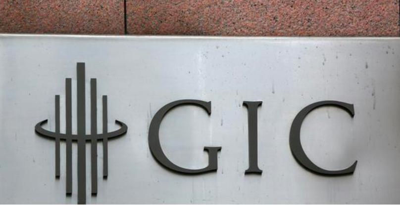 新加坡主权财富基金GIC收购了悉尼Lendlease Trust 25%的股份