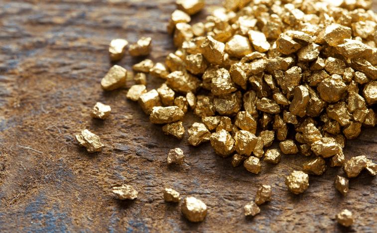 局势严峻,资金寻求避险天堂,每次拿澳洲金矿股过周末都没错!