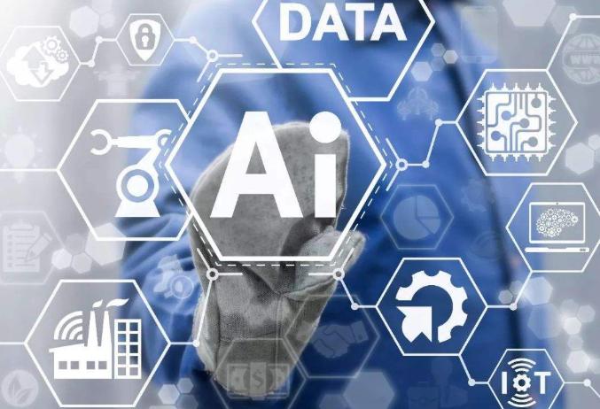 澳大利亚航天局寻求投入以塑造机器人技术及 AI 中心