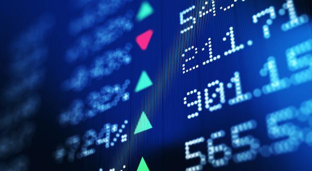 预计澳大利亚股市周一将平稳启动