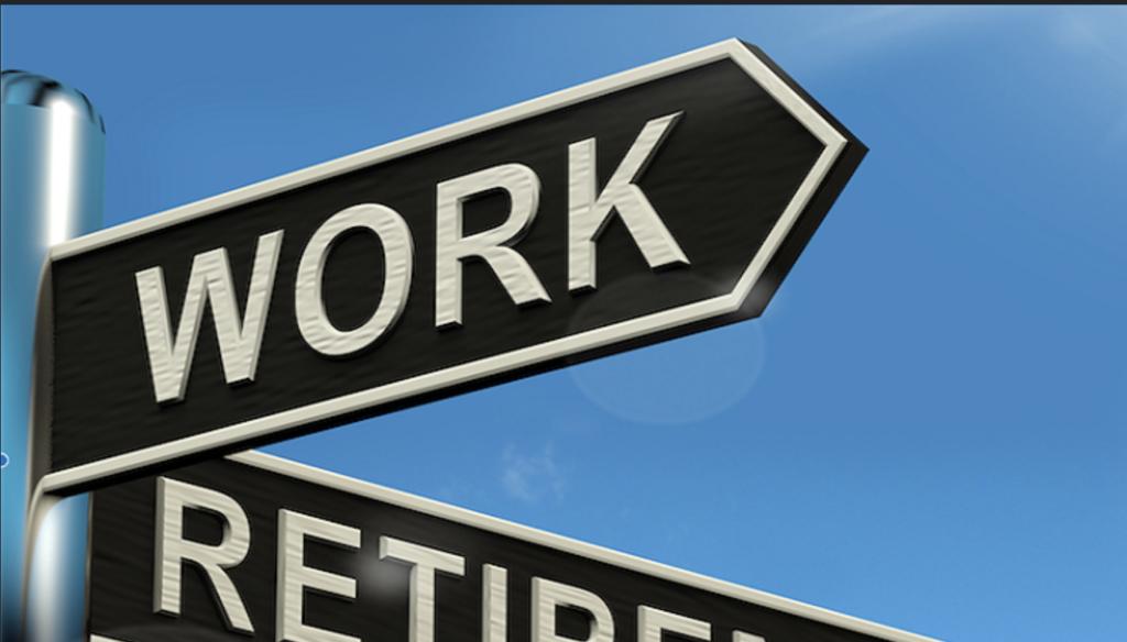 悉尼墨尔本招聘岗位减少  降幅均超过10%