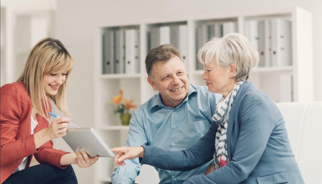澳洲实施退休金改革 年轻职员可省下30亿!