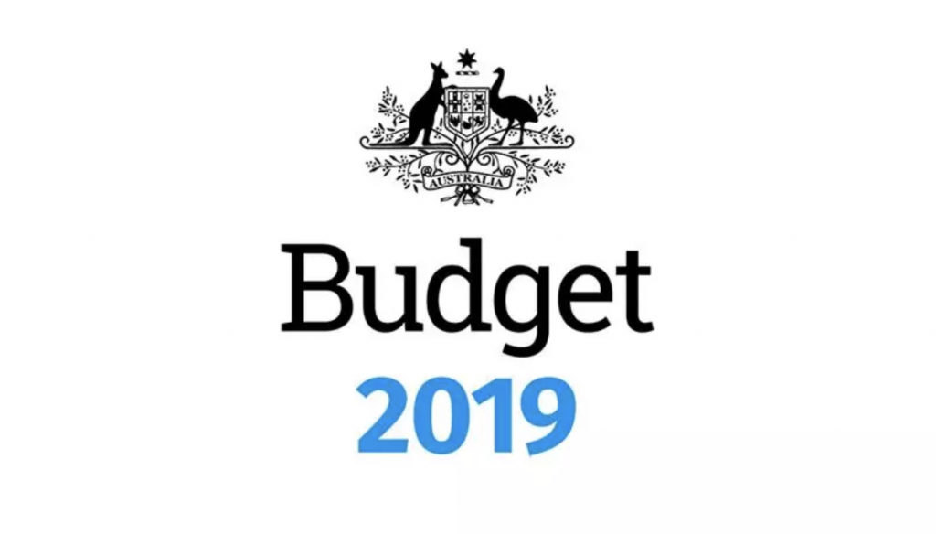 澳洲预算恢复平衡,本财政年将有盈余