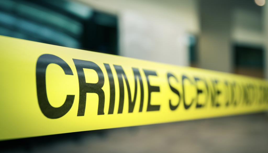 维州犯罪数据分析 总犯罪率下降0.8%