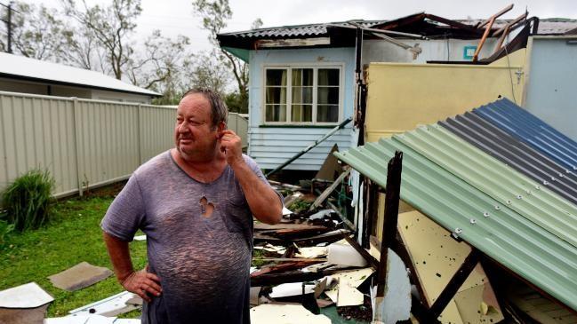 穆迪:澳大利亚自然灾害频发,房价和房贷风险日趋上升