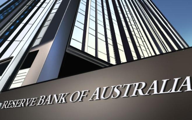澳储行(RBA)新的货币政策协议或将助推房价泡沫