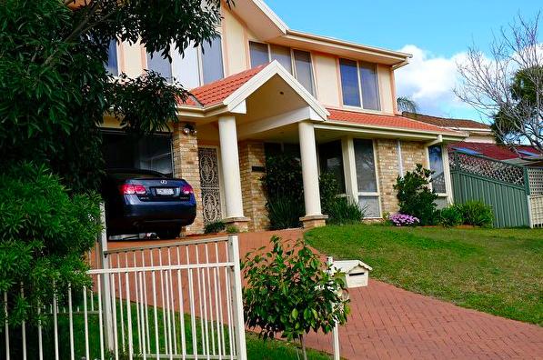避免贷款压力 防止澳洲住房大梦成为噩梦