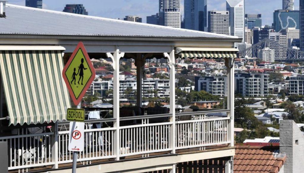 澳洲贷款审批要求放宽后 7月放贷数量飙涨