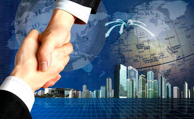 中国开发商购新州土地 补贴竟接近售价