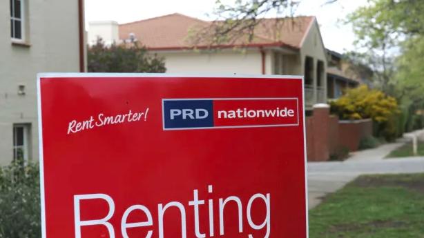 悉尼九月租金创15年来最大同比跌幅