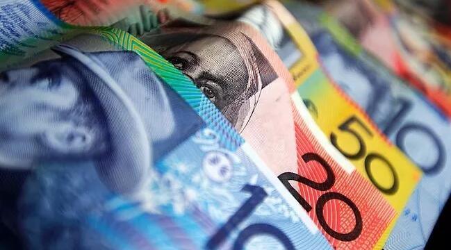 澳洲行业养老基金HESTA斥资20亿投资医疗资产和养老院