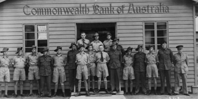 """打响澳洲零利率第一枪?央行武器库中""""大杀器""""QE即将服役?"""