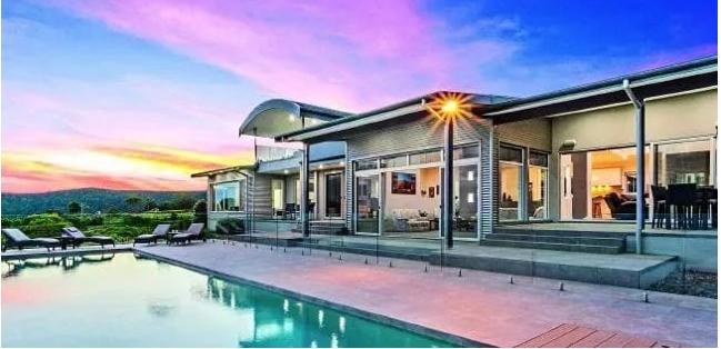 """澳洲房产市场""""房不胜房""""!很多时候,房产决定命运?"""