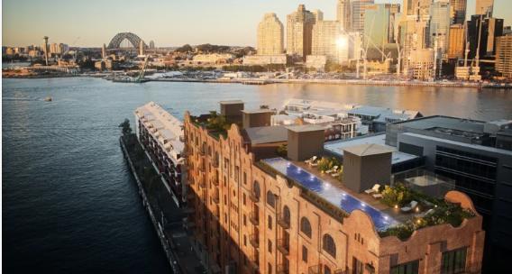 中资开发商Aqualand增持澳洲上市公司McGrath持股比例!成第二大股东