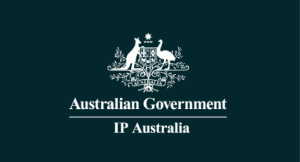 澳大利亚对软件类专利保护客体问题最新进展