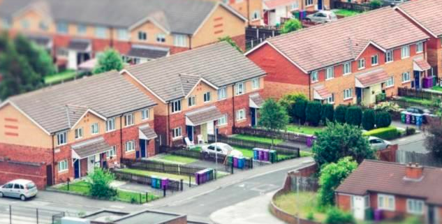 澳洲租金连续三个月下跌,600万租客中有多少获益?