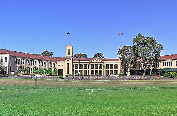 墨尔本东南区最富裕学校 三年进账超3亿澳元