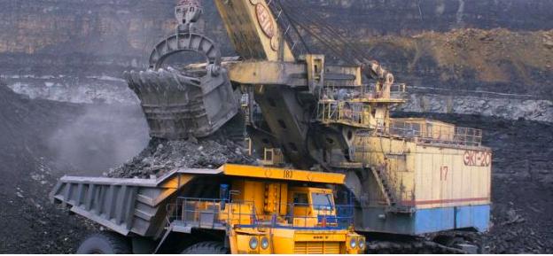 中国煤炭进口量回升  澳洲煤企WHC产量跳涨
