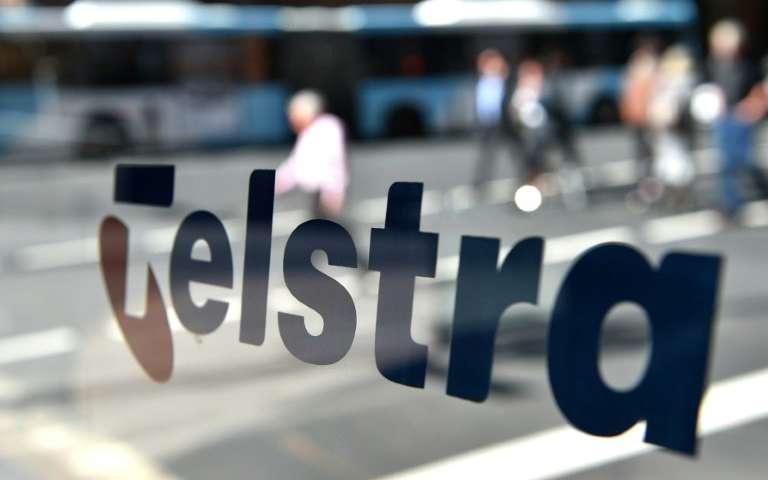 澳大利亚电信Telstra克扣150名技工奖金,将面临法律诉讼