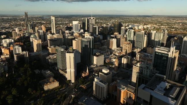 穆迪:房价上涨给地产投资信托(REITs)造成风险