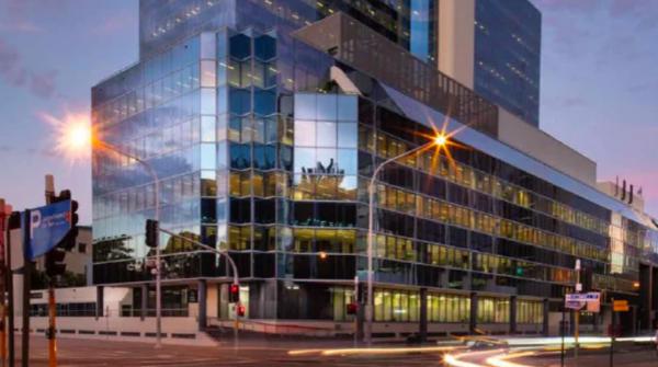 """新加坡基金GIC加大对悉尼""""第二大CBD"""" 帕拉马塔投资"""