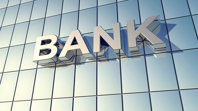 澳大利亚9月新增自住房贷跳涨3.2%,新州增长尤为强劲