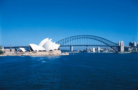 新报告:ACT经济抗冲击力稳居全澳榜首