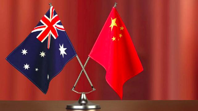 中国推迟批准许可证引澳洲出口商担忧