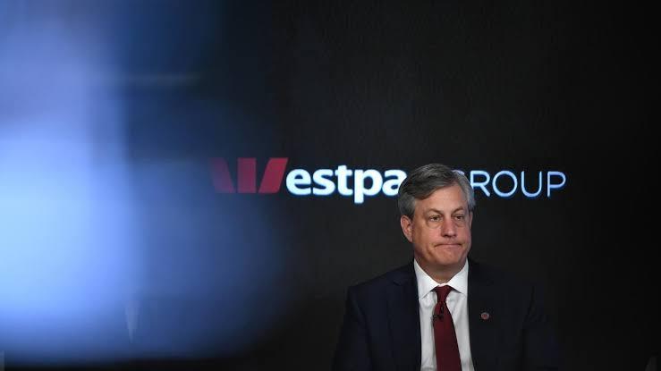 西太银行涉嫌洗钱案:CEO宣誓将彻底整改
